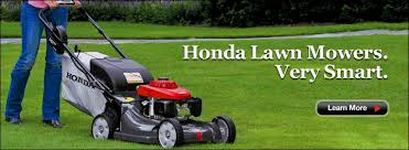 2018 honda lawn mowers. delighful mowers features with 2018 honda lawn mowers