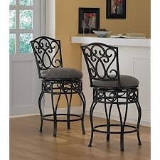 wrought iron bar chairs. Wrought Iron Bar Stools Chairs R