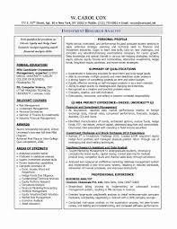 Six Sigma Black Belt Resume Sample Unique Resume Samples Program