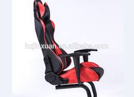 custom office chair. malaysia market morden colorful furniture custom gaming chair office