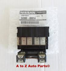 similiar nissan battery fuse keywords nissan battery terminal fuse nissan circuit diagrams
