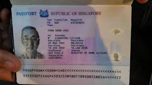 - Causes Singapore Cheat Retiree Share For Must Family Unrest News