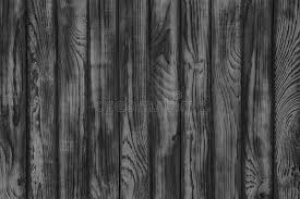 Black Background Aged Wood Texture Seamless Background Dark Woo
