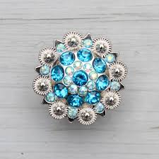 crystal furniture knobs. Crystal Drawer Knob With Turquoise And Light Blue Crystals Furniture Knobs