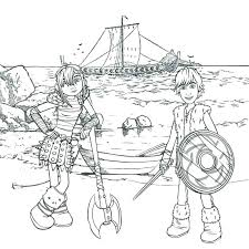 Viking Ship Coloring Page Ship Coloring Pages Private Cruise Ship
