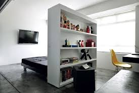 10 creative room divider ideas for small homes in singapore