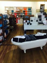69 best myer department store home sydney images