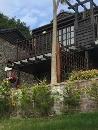 Delightful Looe Cottage Rental