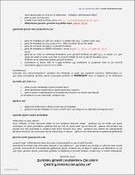 Sample Resume For Hospice Nurse Elegant 23 Best Charge Nurse Resume