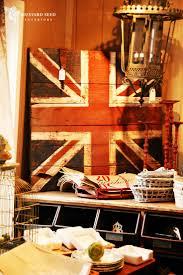 186 best Union Jack images on Pinterest   Union jack decor ...