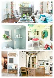 creating a beautiful home is more than just decorating a pretty room start by creating a healthy environment for your family all the creative cosmetic diy