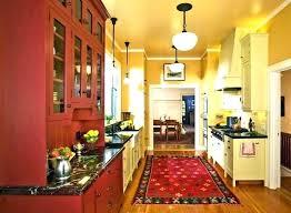 red kitchen rugs red kitchen rugs red kitchen rug bright red kitchen rugs red rooster kitchen red kitchen rugs