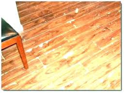 laying vinyl plank flooring how to lay vinyl planks loose lay vinyl planks home depot vinyl laying vinyl plank flooring