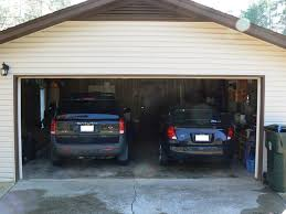 Carports  How Big Should A 2 Car Garage Be What Is The Size Of A Size Of A 2 Car Garage