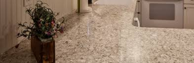 custom kitchen countertops chester county pa