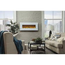 heater for living room. best wall mount electric fireplace for modern interior heater ideas: touchstone living room