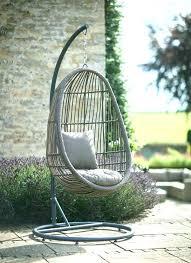 outdoor hanging chair outdoor egg chairs outdoor hanging chairs best outdoor swing chair ideas on garden