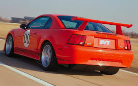 All Types » 2001 Svt Cobra - 19s-20s Car and Autos, All Makes All ...