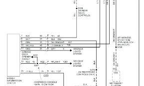 raven 4400 wiring diagram schema wiring diagram raven wiring diagram wiring diagram raven 4400 wiring diagram