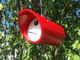 Diy Birdhouse 240 Best Birdhouses Diy Images On Pinterest