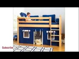 cheap kids room furniture. furniture for kids cheap bedroom room e