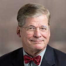 Traver Clinton Smith Jr. - Boston, Massachusetts Lawyer - Justia