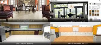 Lowes Room Designer Home And Interior Ideas Virtual Room Designer Outstanding
