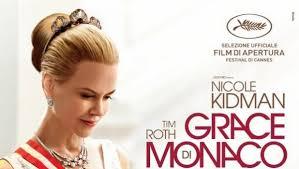 Kuvahaun tulos haulle Grace of Monaco