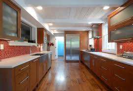 L Shaped Kitchen Remodel Small L Shaped Kitchen Remodel 2016 Kitchen Ideas Designs