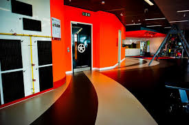 google office in uk. Google-Caferteria-London Google Office In Uk