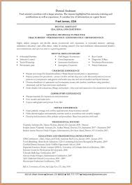 dental assistant resume skills worker resume dental assistant resume skills dental assistant resume examples entry level dental assistant resume skills jpg