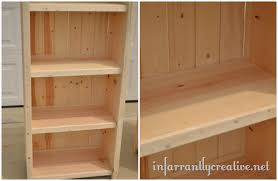 build your own bookshelf. Perfect Own Favorite Make Your Own Bookshelves 575 X 376 To Build Bookshelf