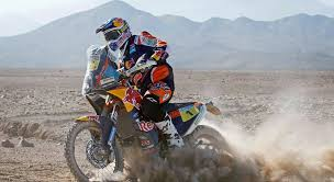 2018 ktm rally. wonderful 2018 so will ktm win its 17th consecutive dakar rally in january can  australiau0027s toby price rebound from this yearu0027s disappointment and busted leg to notch up  intended 2018 ktm rally