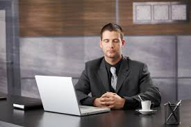 how to meditate in office. manmeditationofficesuit how to meditate in office a