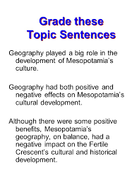 geography essay topic ideas   essaygeography essay topic ideas durdgereport  web fc com