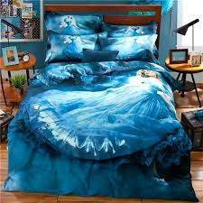 blue twin xl duvet cover navy blue duvet covers blue ticking twin duvet cover 3d fairy