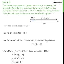 ex 4 3 4 chapter 4 class 9 linear equations in two variables