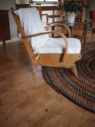 Cork Floor In Kitchen Everything You Ever Wanted To Know About Cork Flooring And Then Some
