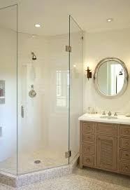 shower cubicles for small bathrooms. Surprising Bathroom Shower Cubicles Showers In Small  Bathrooms Enclosures . For C