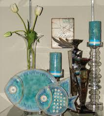 Home Decor Accessories Singapore Home decoration accessories singapore Home design decor 33