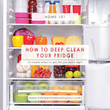 refrigerator racks. how to deep clean your fridge | cleaning refrigerator deep-cleaning racks