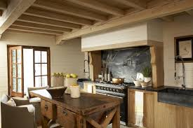 Country Kitchen Layouts Kitchen All White Country Kitchen Ideas And Decoration Country