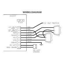 sho me wiring diagram wiring diagram schematics Wig Wag Lights Diagram at Sho Me Wig Wag Wiring Diagram