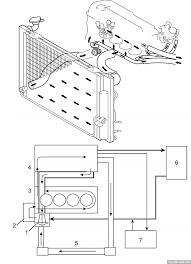 Toyota Highlander Service Manual: Knock sensor (2AZ-FE)