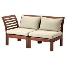 ikea patio furniture reviews. 25 Unique Patio Furniture Ikea Review Design Ideas Of Outdoor 31 Luxury Reviews L