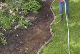 100 foot garden hose. An Extended Nozzle On A Garden Hose Gives It Extra Reach. 100 Foot