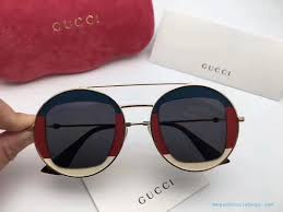 gucci 2017 sunglasses. from coolebag\u0027s blog, post gucci sunglasses collection 2017