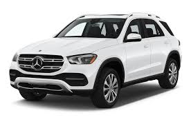 Browse inventory online & request your autonation price to get our lowest price! 2021 Mercedes Benz Gle Class Buyer S Guide Reviews Specs Comparisons