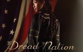 'dread Color – Live-action Nation' Geeks Fancast Of