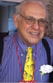 john and ken despicable humans john pisciotta director of pro life waco told saynsumthn that the ppgt affiliate which dermish is associated with operates planned parenthood centers